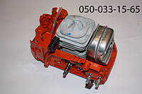 Двигатель для Husqvarna 235,235e,236,236e,240,240e
