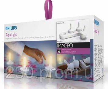 Philips aqualights плавающие LED светильники