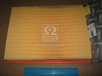 Фильтр воздушный RD.1340WA6782 Fiat Croma Фиат Крома Опель Вектра Opel Vectra С RIDER