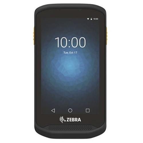 Термінал збору даних Zebra/Motorola TC20