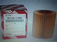 Фильтр масляный Lexus GS250 350 450H  GX460  IS250 350 300H