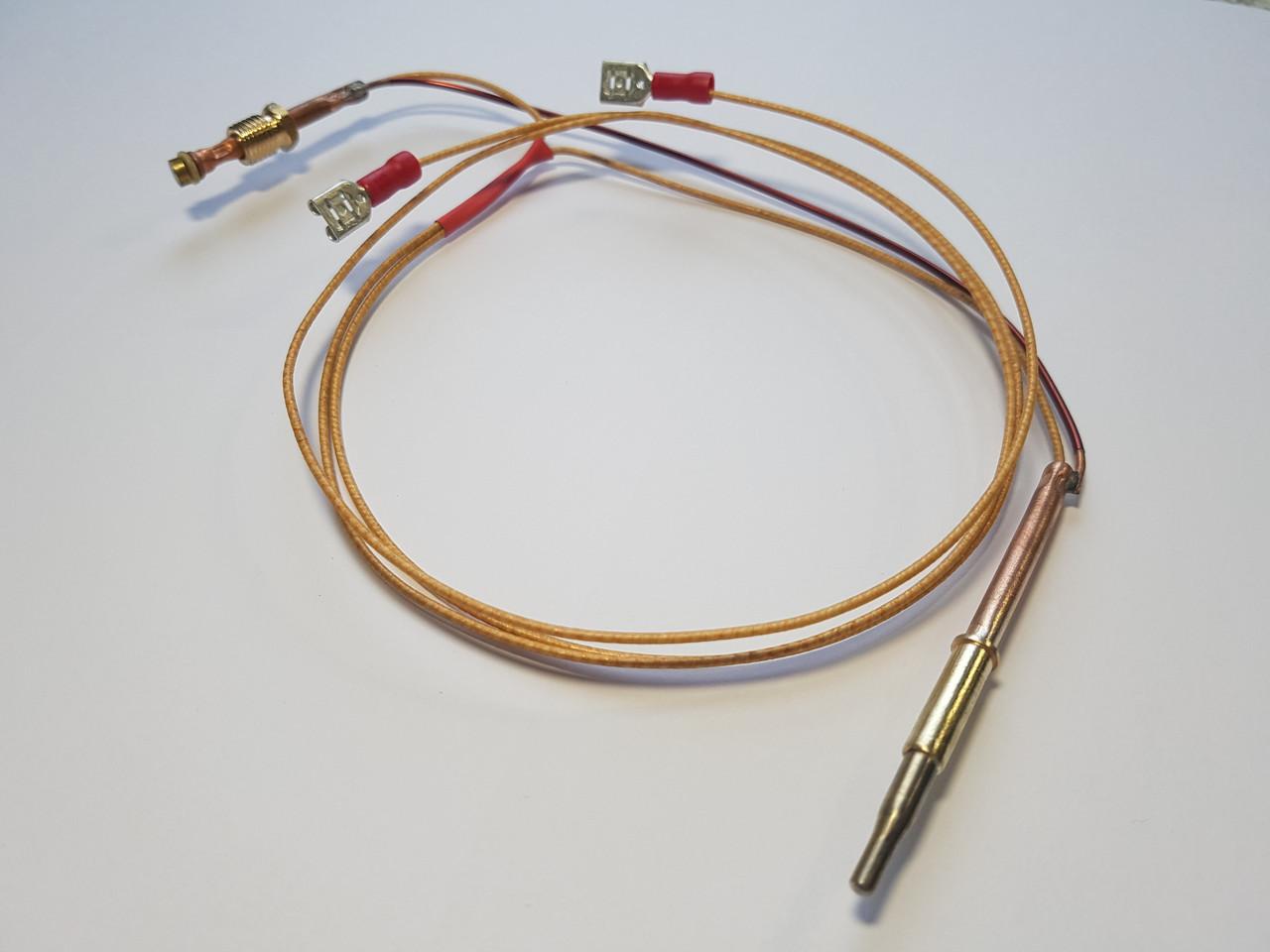 Термопара для колонки Termet G 19-01