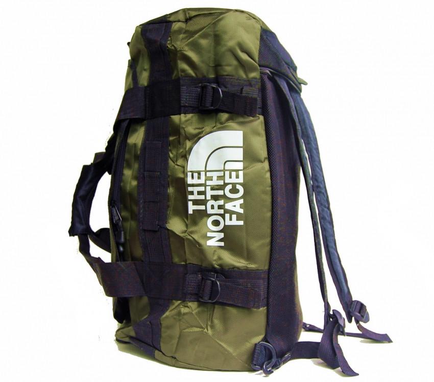 515d7200520f Дорожная сумка. Спортивная сумка. Сумка рюкзак. Сумка для фитнеса. Сумка  для спорта ...