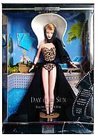 Коллекционная кукла Барби Солнечный день Barbie Day In The Sun Hollywood Movie Star 2000 Mattel 26925, фото 1