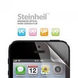 Плёнка SGP (SGP08198) Steinheil LCD Film Ultra Oleophobic для iPhone 5/5s, фото 2