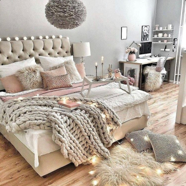 Домашний текстиль: постельное, подушки,