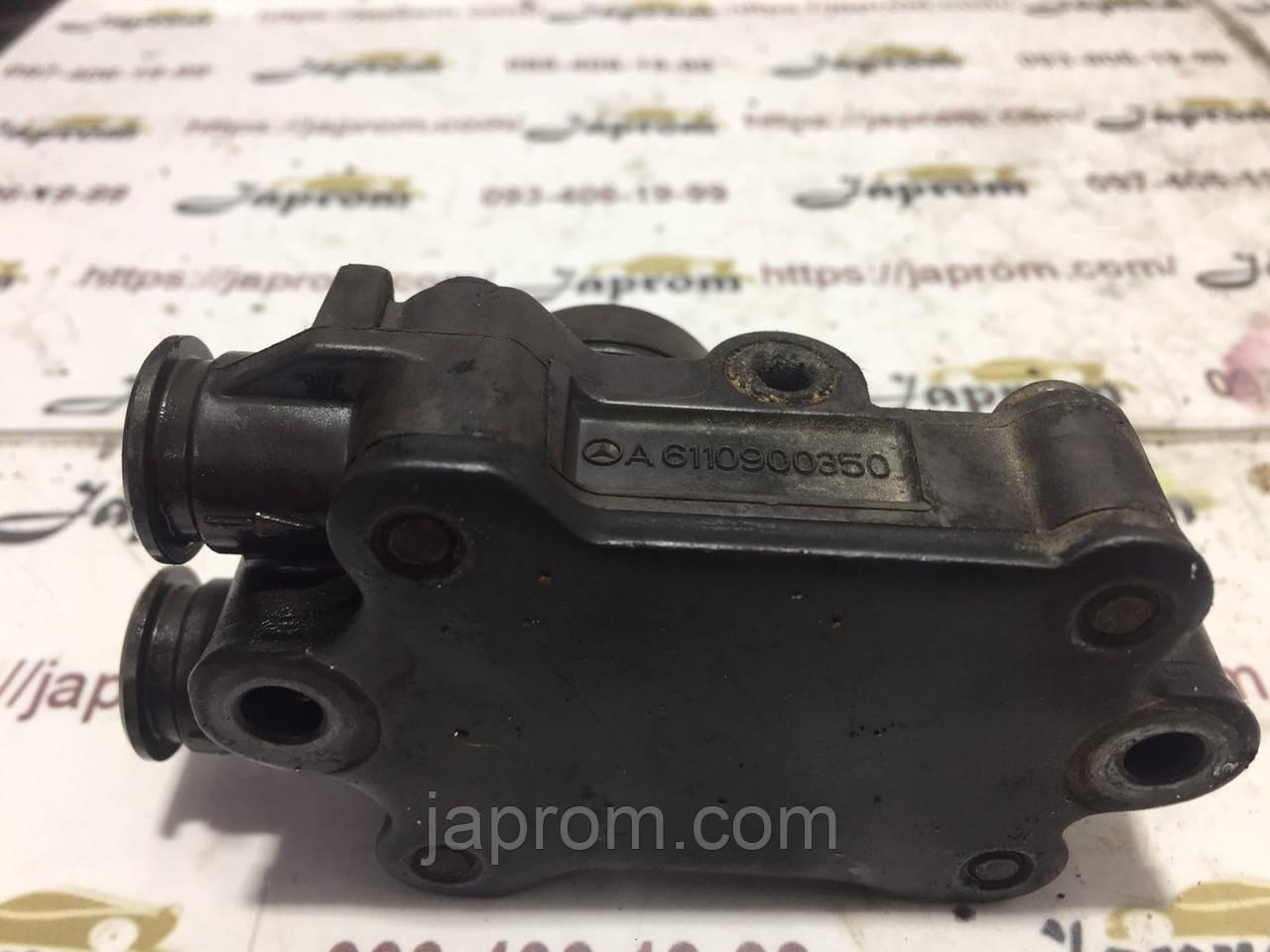ТННД Насос низкого давления  Bosch Mercedes Sprinter Vito 2,2 2,7 CDI OM611 612