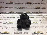 ТННД Насос низкого давления  Bosch Mercedes Sprinter Vito 2,2 2,7 CDI OM611 612, фото 2