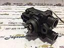 ТННД Насос низкого давления  Bosch Mercedes Sprinter Vito 2,2 2,7 CDI OM611 612, фото 3