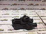 ТННД Насос низкого давления  Bosch Mercedes Sprinter Vito 2,2 2,7 CDI OM611 612, фото 4