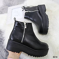 Ботинки_8016