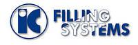 Оборудование для разлива и укупорки жидкостей IC Filling Systems Италия