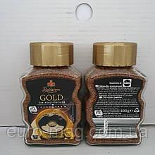 Кофе розтворимый Bellarom Gold цена 3€ , вес 100г.