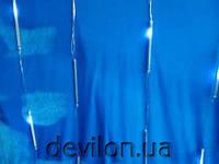 Светодиодная гирлянда занавес Снегопад 360 Л белая (650187)