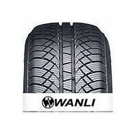 Шины Wanli SW611 175/70 R14 84T
