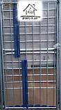 Сушарка для білизни підлогова Eleganse (алюмінієва), фото 7