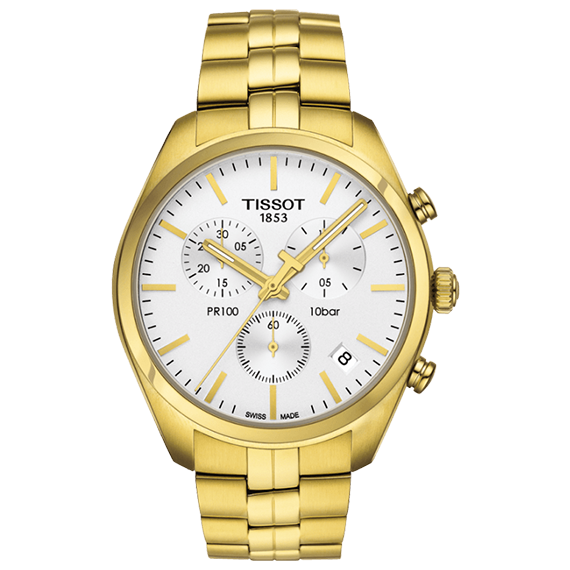 Tissot T101.417.33.031.00