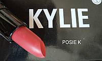 Помада для губ KYLIE