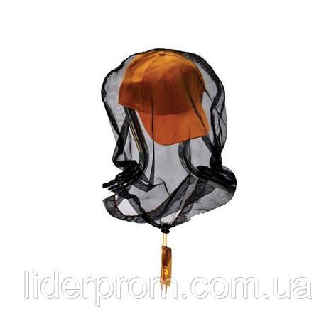 Сетка защитная на голову Lyson (Польша), фото 2
