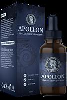 Apollon - для повышения потенции, фото 1
