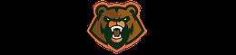 Bear-shop.com.ua