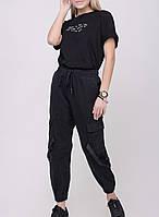 Женские джинсы Карго, фото 1