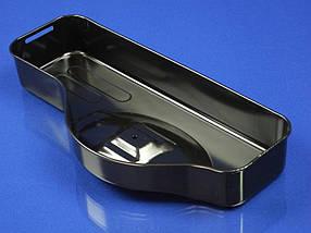 Поддон для сбора конденсата для холодильника Samsung (DA63-05124A)