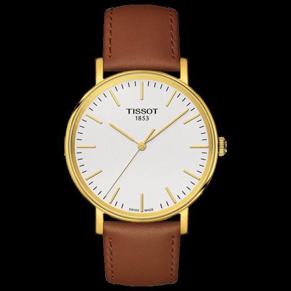 Tissot T109.410.36.031.00