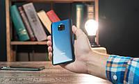 Смартфон Huawei Mate 20 Pro | Корейская Копия | 3 камеры | 64GB| Гарантия 1 год | Хуавей Мейт 20