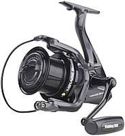 Катушка Fishing ROI Mirage VX9000 (816-01-9000)