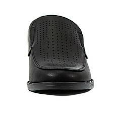 Туфли подростковые Сказка R811334065 черные (32), фото 3
