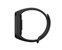Браслет Smart Watch Mi BAND M4 Black, фото 3
