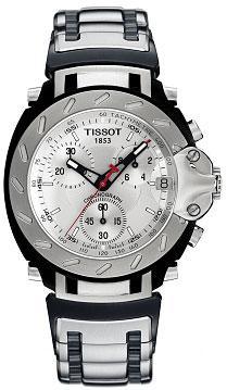 Tissot T90.4 446.31
