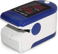 Монитор пациента/пульсоксиметр NEW 2020