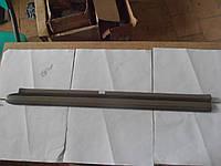Накладка порога внутренняя передняя правая A15-5101040BC