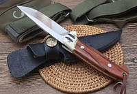 Охотничий нож Elk Ridge 252