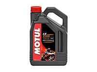MOTUL 7100 10w-30 4L Моторна олива