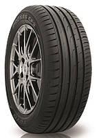 Летняя шина 185/60R14 82H Toyo Proxes CF2
