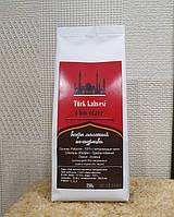 "Кофе молотый ""По-Турецки"" Шоколад 250g"