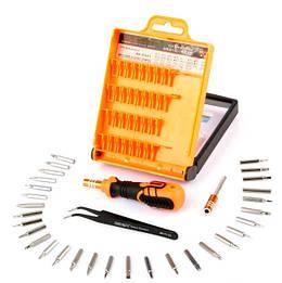 Набір інструментів JAKEMY JM-8101