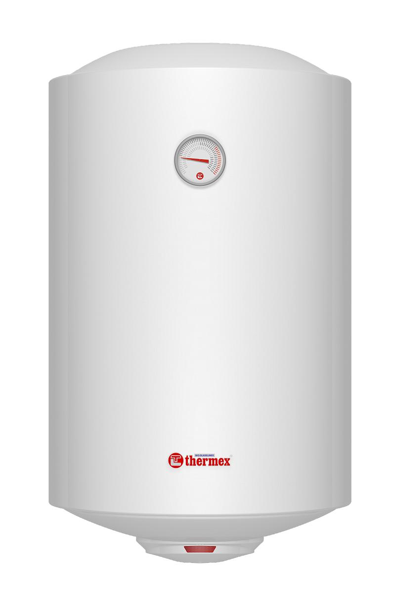 Водонагрівач Thermex TitaniumHeat 80 V