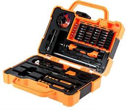 Набір інструментів JAKEMY JM-8139
