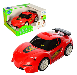 Машинки Для Дітей