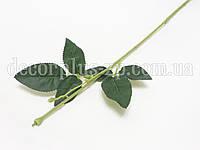 """Ножка розы """"Люкс"""", 57см"""