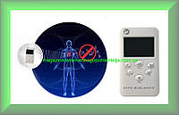 Лайф Баланс- антипаразитарный прибор для лечения и профилактики от вредных микробов, грибков, вирусов