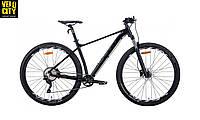 """Велосипед 27.5"""" LEON XC-60 2020, фото 1"""