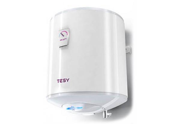 Водонагрівач Tesy BiLight 50 V