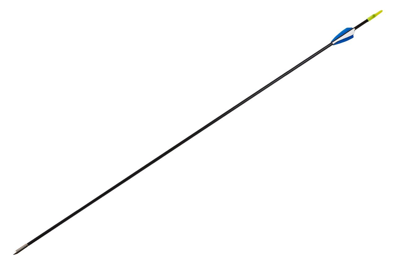 Стріла - A6 (скловолокно)