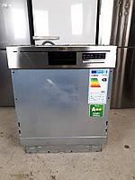 Посудомоечная  AEG  f56312imo, фото 1