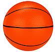 Баскетбольный щит c кольцом Franklin - 26 см, фото 2